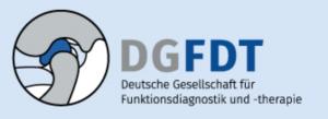 DGFDT 300x109 - Dr. Susanne Hermsdorff