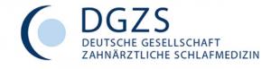 DGZS 300x77 - Dr. Susanne Hermsdorff